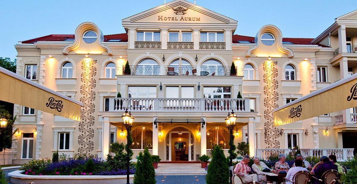 hotel-aurum.jpg