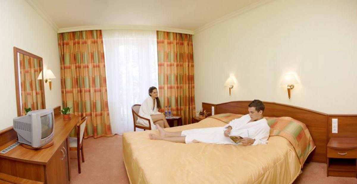 hungarospa_thermal_hotel_szallodai_szoba.jpg